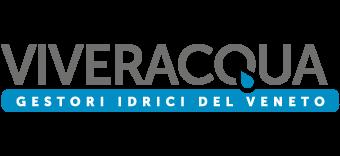 Viveracqua